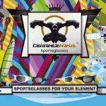 Triggernaut sportsglasses-superfly pro model permien de la marque image 2 produit