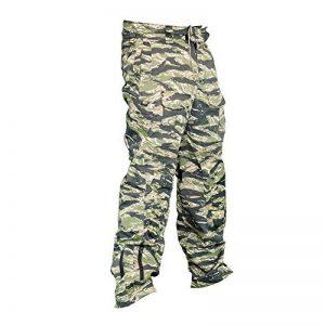 Valken Tactical Tango Combat Tiger Stripe Pantalon Enfant de la marque image 0 produit